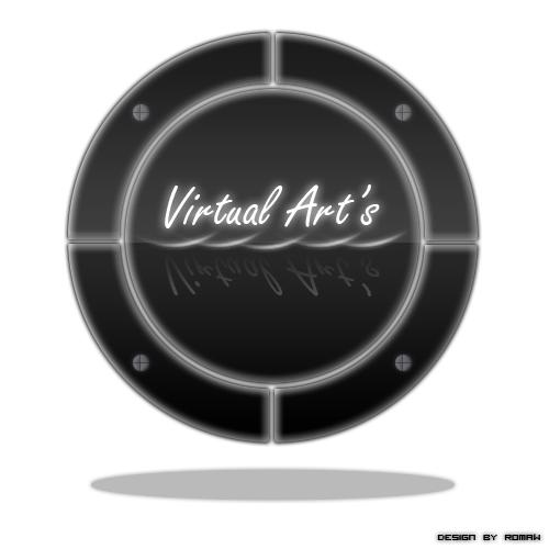 Virtual.Art's